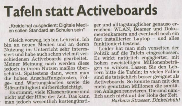 index.htm) LeLe - Lehr- und Lernplattform für Neue Medien im ...